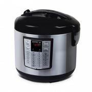 MultiCooker Victronic VC9128 700W, 28 functii