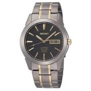 Seiko horloge SGG735P1