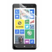 Anti-Glare Screen Protector for Nokia Lumia 625 - Nokia Screen Protector