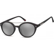 Montana Collection By SBG MS21 Sunglasses no colorcode