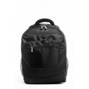 Spacer Rucsac notebook 15.6 inch Kempes