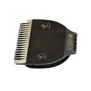 Vágófej QS6140, QS6160 borotva és szakállvágóhoz
