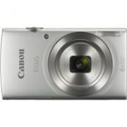 Canon Appareil photo numérique compact CANON IXUS 185 silver
