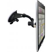 Vogel's TMS 1050 Tablet Dashboard PackVogel's