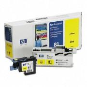Accesorii printing HP C4953A