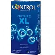 > Control Xl 12pz