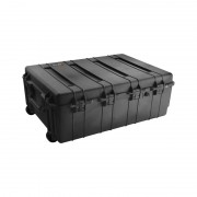 Pelican 1730 Transport Case - Black
