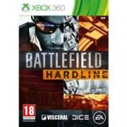 Battlefield: Hardline, за XBOX360