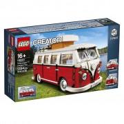 LEGO® LEGO Creator - 10220 - Volkswagen T1 Campingbus