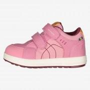 Polarn O. Pyret Sneaker kavat svedby wp rosa 24