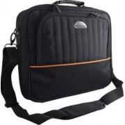 Geanta Laptop Modecom Cleveland 17 inch Neagra