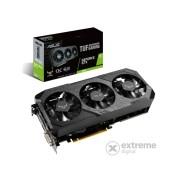 Placă video - Asus TUF3-GTX1660-O6G-GAMING nVidia 6GB GDDR5 192bit PCIe