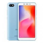 XiaomiSmartphone Redmi 6 5,45'' 16GB Azul