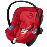 Столче за кола Aton M Infra Red, Cybex, 517000669