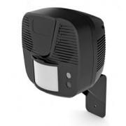 Ултразвуков електронен апарат за отблъскване на вредители на открито