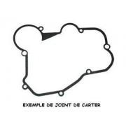 JOINT DE CARTER D