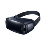 Samsung Gear VR (2016, VR323, Special Import, Open Box)