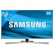 Samsung UE65NU7450