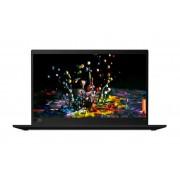 """Lenovo ThinkPad X1 carbon 7, 20QD003LSC 14""""/i7/16GB/IntUHD/1TB/Win10P"""
