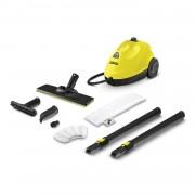 Curatitor cu aburi Karcher SC 2 EasyFix, 1500 W, 3.2 bar, 6.5 minute