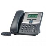 Cisco SPA303-G2 IP Phone, 3 линии, 2xRJ45