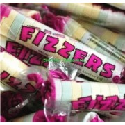 Swizzels Matlow Fizzers Tubes/Packs Retro Sweets