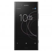 Sony Xperia XZ1 4GB/64GB 5.2'' Preto