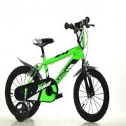Bicicleta MTB 16 - Dino Bikes-416