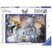 Puzzle Dumbo, 1000 Piese Ravensburger