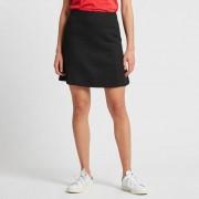 Wood Stella Skirt