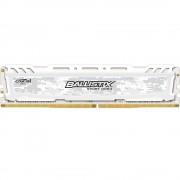 Memorie DDR4 8 GB 2400 MHz Crucial Ballistix Sport BLS8G4D240FSC