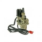 Carburator Peugeot / Honda 50 - Gura mica