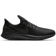 Nike - Air Zoom Pegasus 35 men's running shoes (black)