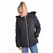 Retro Jeans női kabát VIOLA JACKET 22I009-F19D030