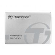 TRANSCEND 1 TB SSD230 2.5'' SSD DRIVE - 3D TLC NAND