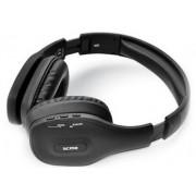Безжични Слушалки за компютър ACME Bluetooth BH40