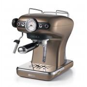 Ariete Retro Espresso Machine Bronskleurig