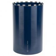 "Боркорона диамантена за мокро пробиване, 1 1/4"" UNC Best for Concrete 300 mm, 450 mm, 18 сегмента, 11,5 mm, 2608601383, BOSCH"
