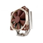 Noctua NH-U12 SE-AM4