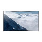 "Samsung Tv 65"" Samsung Ue65ks9500 Led Serie 9 Curvo Suhd 4k Smart Wifi 2700 Pqi Usb Hdmi"