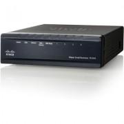 Рутер Cisco RV042 Dual WAN VPN Router