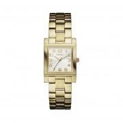 Reloj Guess W0131L2-Dorado