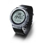 Ceas digital Beurer PM80 pentru monitorizarea pulsului Design sofisticat
