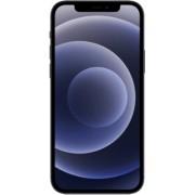 Apple iPhone 12 128go Noir