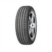 Michelin Primacy 3 235/50 17 96w Estive