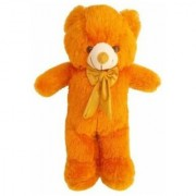 Anand Collection Teddy Bear 4 Feet