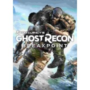 Tom Clancy's Ghost Recon: Breakpoint CLOSED BETA Xbox One/PS4/PC Key GLOBAL
