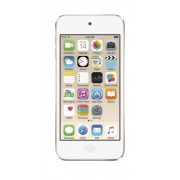Apple MP3-Player iPod Touch 32 GB 32 GB