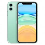 Apple iPhone 11 128GB, Roheline, MWM62ET/A