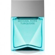 Michael Kors Turquoise EDP W 50 ml